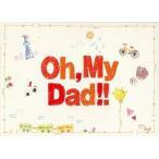 Oh,My Dad!! DVD−BOX/織田裕二,田中奏生,長谷川京子,吉俣良(音楽)