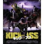 キック・アス(Blu−ray Disc)/アーロン・ジョンソン,クロエ・モレッツ,ニコラス・ケイジ,マシュー・ヴォーン(監督、製作、脚本),マーク・ミラー