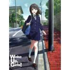 劇場版 Wake Up,Girls! 七人のアイドル(Blu−ray Disc)/Green Leaves(原作),吉岡茉祐(島田真夢),青山吉能(七瀬