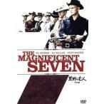 荒野の七人 特別編   DVD