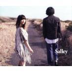 green(タワーレコード限定)/Salley