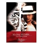 It's Only YAZAWA 1988 in TOKYO DOME/矢沢永吉