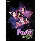 """超新星 LIVE TOUR 2013""""Party""""Special Edition/超新星"""