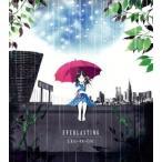 EVERLASTING/L'Arc〜en〜Ciel