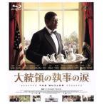 大統領の執事の涙(Blu−ray Disc)/フォレスト・ウィテカー,オプラ・ウィンフリー,ジョン・キューザック,リー・ダニエルズ(監督)