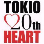 HEART/TOKIO
