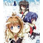 AIR コンパクト コレクション Blu-ray  初回限定生産