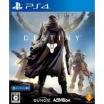 Destiny/PS4