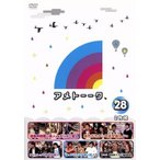 アメトーーク!DVD(28)/雨上がり決死隊,高橋