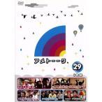 アメトーーク!DVD(29)/雨上がり決死隊,西野