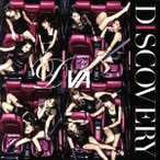DISCOVERY(Type−A)(DVD付)/D