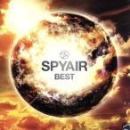 BEST(初回生産限定盤B)/SPYAIR