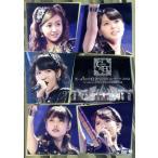 ℃−ute(910)の日スペシャルコンサート2014