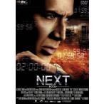 NEXT−ネクスト−/ニコラス・ケイジ,ジュリアン・ムーア,ジェシカ・ビール,リー・タマホリ(監督)画像