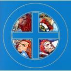 ドラマCD 戦国大戦 島津4兄弟 その熱き魂と誇り   CD HSB-0286