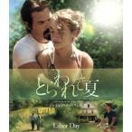 とらわれて夏(Blu−ray Disc)/ケイト・ウィンスレット,ジョシュ・ブローリン,トビー・マグワイア,ジェイソン・ライトマン(監督、脚本、製作)