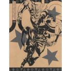 ジョジョの奇妙な冒険 スターダストクルセイダース エジプト編 Vol.5 初回生産限定版  DVD 1000505067