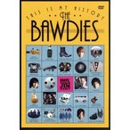 THIS IS MY HISTORY〜日本武道館公演記念盤〜/THE BAWDIES