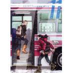 聖☆おにいさん(11) モーニングKC/中村光(著者)
