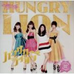 バラの儀式公演 02 ハングリーライオン パチンコホールVer.(DVD付)/AKB48 チームサプライズ