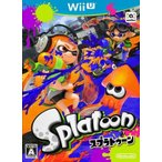 Splatoon/WiiU