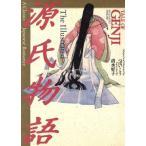 The illustrated 源氏物語/つぼいこう(著者),清水好子