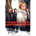 HOMELAND/ホームランド シーズン4 DVDコレクターズBOX/クレア・デインズ,マンディ・パティンキン,ルパート・フレンド