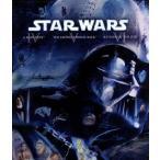 スター ウォーズ オリジナル トリロジー ブルーレイコレクション 3枚組   Blu-ray