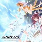 AXLボーカルソング集2「Shift Up」/(ゲーム・ミュージック),iyuna,真理絵,茶太,Rita