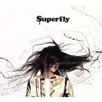 黒い雫 & Coupling Songs:'Side B'(初回生産限定盤)(2CD)(DVD付)/Superfly