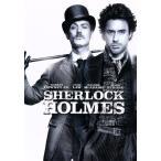 シャーロック ホームズ 初回生産限定スペシャル パッケージ   DVD