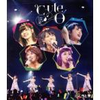 ℃−ute Cutie Circuit 2015 〜