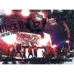 "THE ""WARUGAKI"" LIVE PACKAGE 2015(Block B 2015 HAPPY NEW YEAR LIVE SHOW / Bl"
