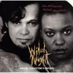 【輸入盤】Wild Night / Dance Naked / When Jesus Left/ジョン・メレンキャンプ