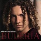 【輸入盤】Buleria/ダビッド・ビスバル