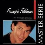 【輸入盤】Master Series Vol. 1/Francois Feldman