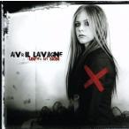 【輸入盤】Under My Skin/アヴリル・ラヴィーン