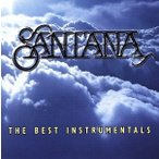 【輸入盤】Best Instrumentals/サンタナ