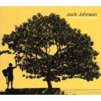 【輸入盤】In Between Dreams (Dig)/ジャック・ジョンソン