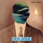 【輸入盤】Odd Soul/ミュートマス
