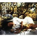 【輸入盤】Sea/コリーヌ・ベイリー・レイ