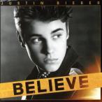 【輸入盤】Believe/ジャスティン・ビーバー