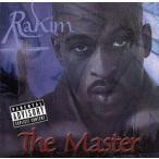 【輸入盤】The Master/ラキム