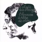 【輸入盤】Homme a La Tete De Chou/AlainBashung