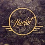 【輸入盤】We Are Harlot/ウィ・アー・ハーロット