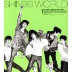 【輸入盤】THE FIRST ALBUM SHINEE WORLD/SHINee