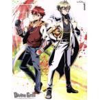 ディバインゲート vol.1  DVD