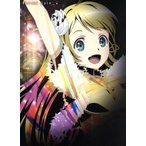 ディバインゲート vol.4  DVD