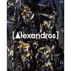 "[Alexandros] live at Makuhari Messe ""大変美味しゅうございました""(初回限定版)(Blu−ray Disc)/[A"