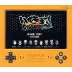 ハイキュー!! Cross team match! /ニンテンドー3DS